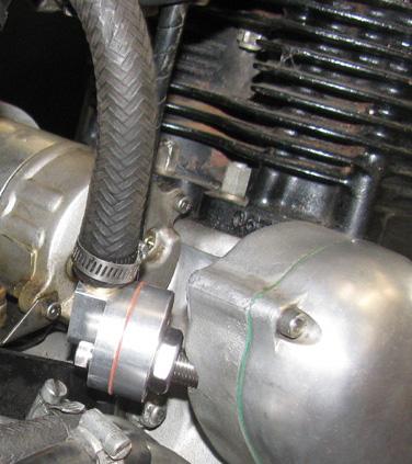 Breather Mk3 b small