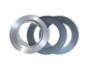 Photo of washers